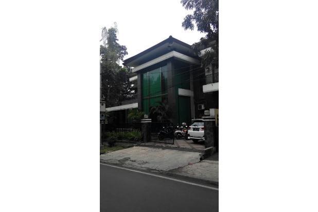 Rp13,9mily Rumah Dijual