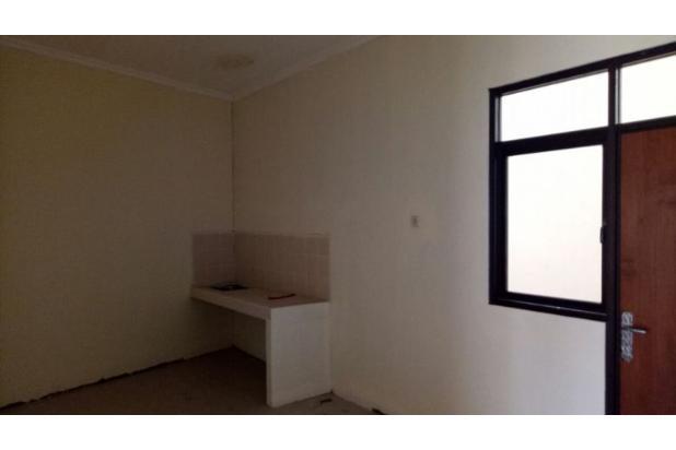 Siap Huni Dijual Rumah Di Rangkapan Jaya Pancoran Mas Depok 17150185