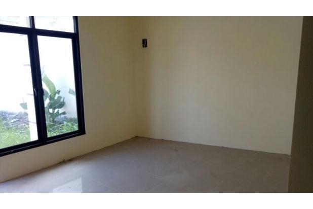 Siap Huni Dijual Rumah Di Rangkapan Jaya Pancoran Mas Depok 17150187
