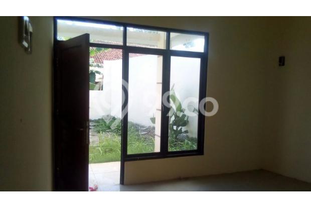 Siap Huni Dijual Rumah Di Rangkapan Jaya Pancoran Mas Depok 17150188