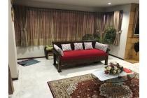Apartemen Royal Mediterania Garden tanjung duren - Jual  cepat harga miring
