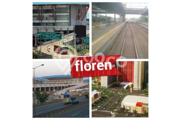 apartemen siap huni di kota jakarta_harga murah lokasi strategis 4589647