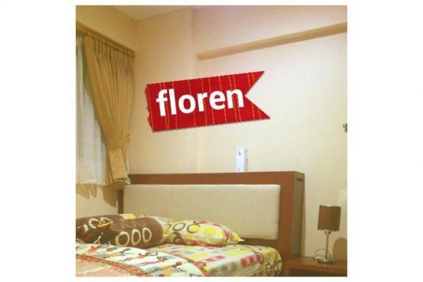 apartemen siap huni di kota jakarta_harga murah lokasi strategis 4589648