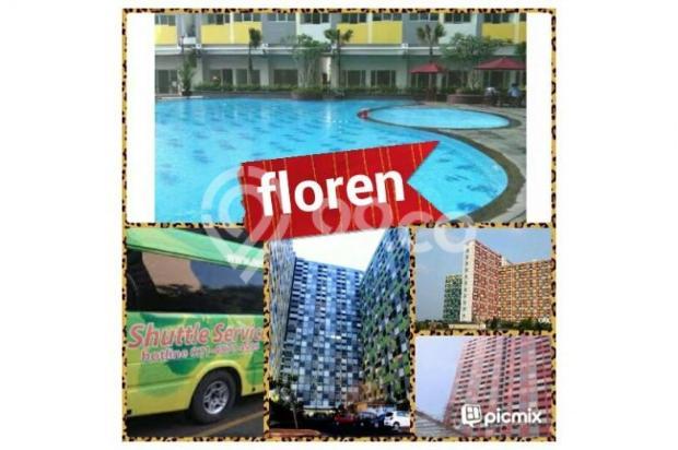 apartemen siap huni di kota jakarta_harga murah lokasi strategis 4589649