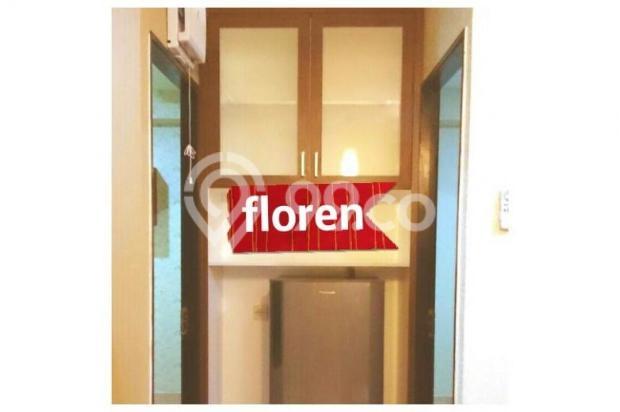 apartemen siap huni di kota jakarta_harga murah lokasi strategis 4589654