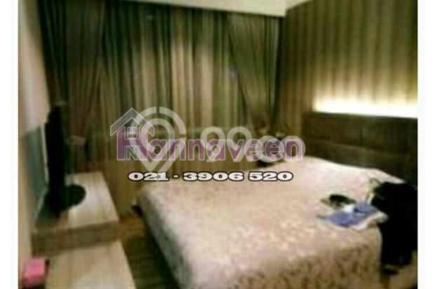 Dijual Apartemen Kuningan City 2BR 1BT Full Furnished High Floor 14317696
