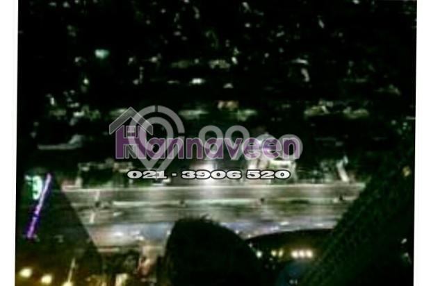 Dijual Apartemen Kuningan City 2BR 1BT Full Furnished High Floor 14317699