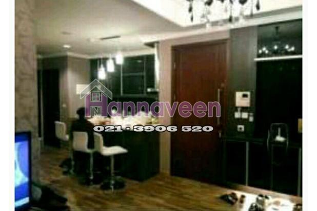 Dijual Apartemen Kuningan City 2BR 1BT Full Furnished High Floor 14317698
