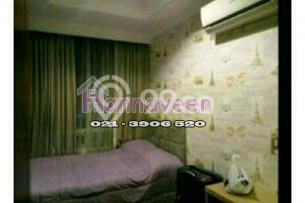 Dijual Apartemen Kuningan City 2BR 1BT Full Furnished High Floor 14317700