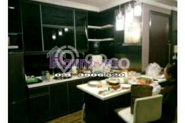 Dijual Apartemen Kuningan City 2BR 1BT Full Furnished High Floor 14317702