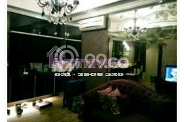 Dijual Apartemen Kuningan City 2BR 1BT Full Furnished High Floor 14317704