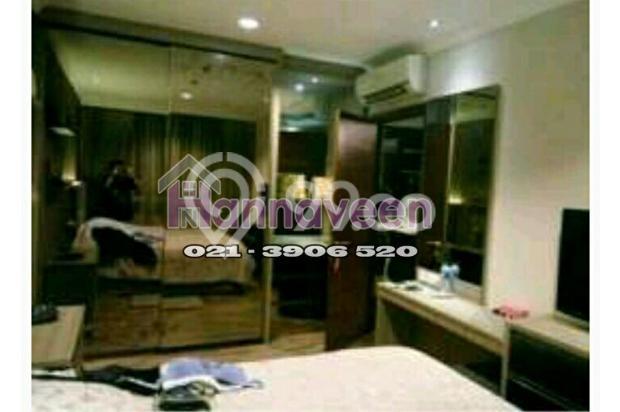Dijual Apartemen Kuningan City 2BR 1BT Full Furnished High Floor 14317703