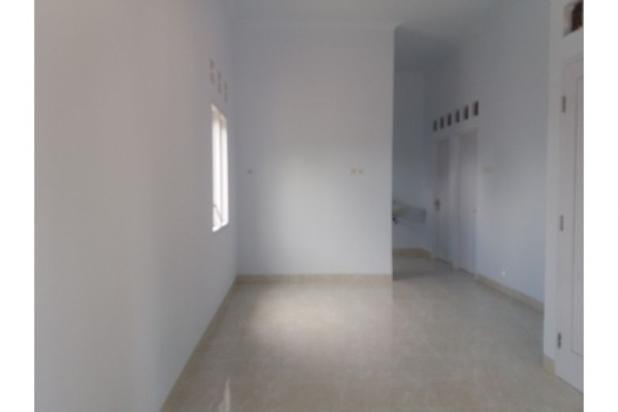 Rumah Dijual Minimalis Murah Dengan Akses Tol Jati Asih Bebas Banjir 10593756