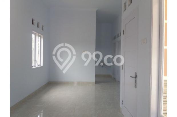 Rumah Dijual Minimalis Murah Dengan Akses Tol Jati Asih Bebas Banjir 10593759