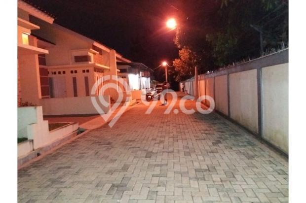 Rumah Dijual Minimalis Murah Dengan Akses Tol Jati Asih Bebas Banjir 10593767