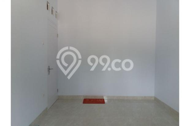 Rumah Dijual Minimalis Murah Dengan Akses Tol Jati Asih Bebas Banjir 10593766