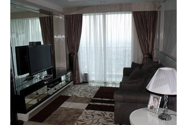 Disewakan Apartemen Casa Grande 17340881