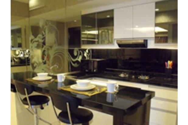 Disewakan Apartemen Casa Grande 17340879