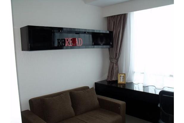 Disewakan Apartemen Casa Grande 17340880
