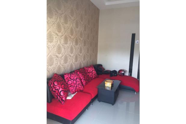 Dijual Rumah Full Renovasi Jaya Regency 14552612