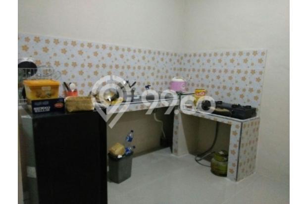 Dijual Rumah Full Renovasi Jaya Regency 14552630