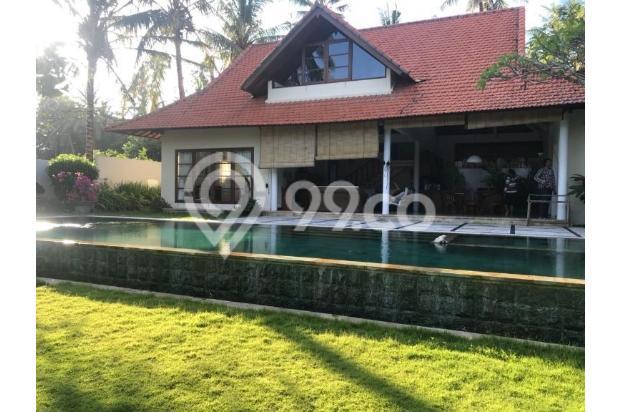 Villa Saba gianyar # Pabean keramas biaung ketewel sukawati sanur 17712215