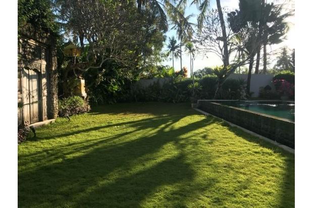 Villa Saba gianyar # Pabean keramas biaung ketewel sukawati sanur 17712217