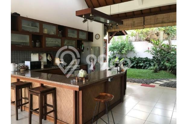 Villa Saba gianyar # Pabean keramas biaung ketewel sukawati sanur 17712220