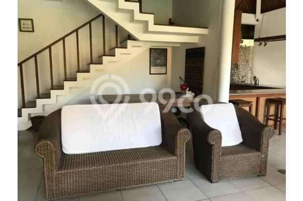 Villa Saba gianyar # Pabean keramas biaung ketewel sukawati sanur 17712222