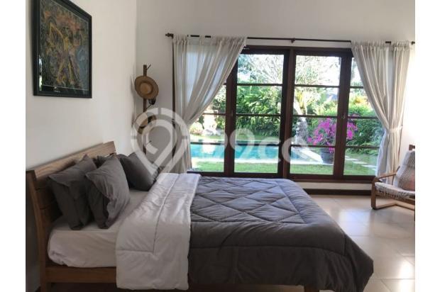 Villa Saba gianyar # Pabean keramas biaung ketewel sukawati sanur 17712233