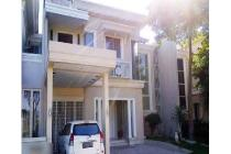 Rumah Lux Siap Huni Long Beach Pakuwon City Surabaya Timur - Johan
