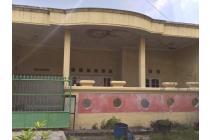 Jual rumah mewah di Klipang Permei Semarang