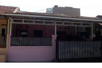 Dijual Rumah Siap Huni Nyaman di Villa Pamulang Tangerang Selatan