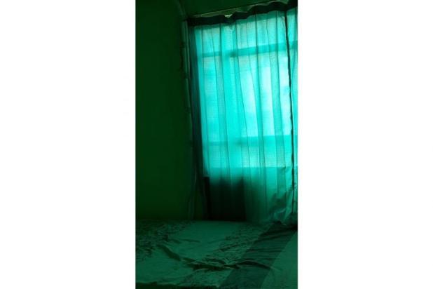 Disewa Apartement 1 Bedroom Modernland Tangerang. 12499189
