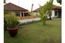 Vila-Lombok Barat-7
