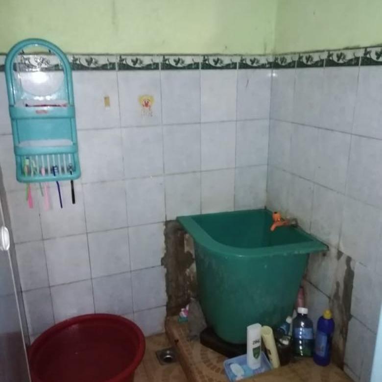 Vila-Bekasi-2