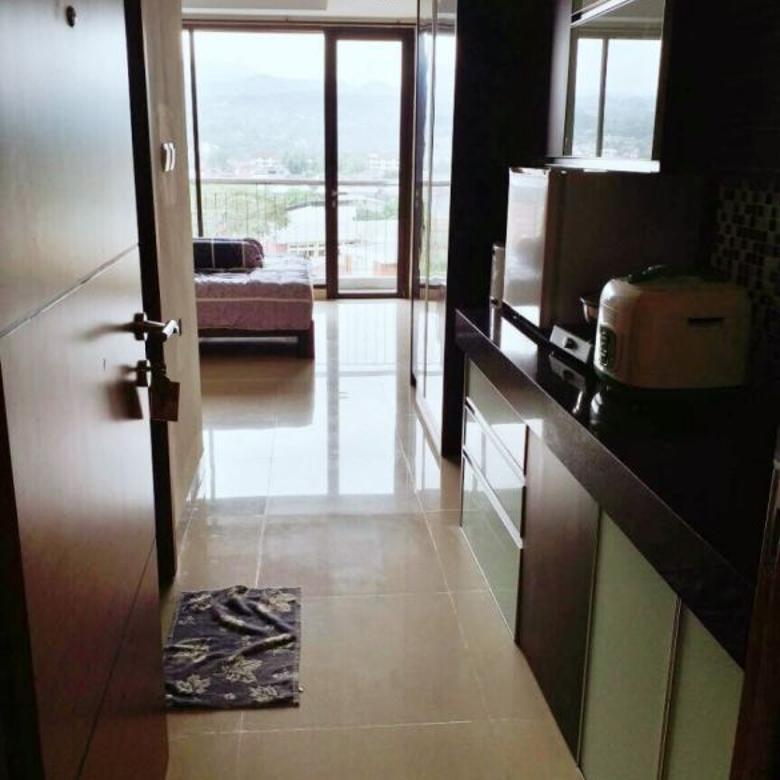 Apartemen Beverly Lokasi PREMIUM Dago Belakang MCD, FULLFURNIS