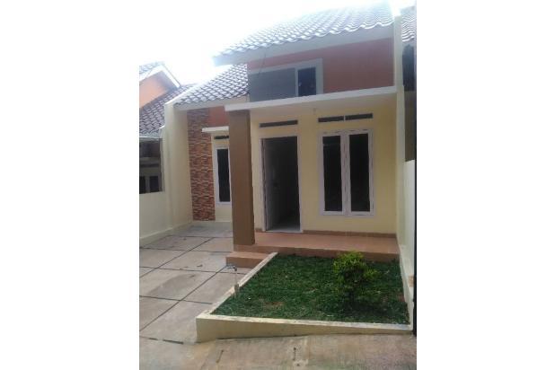 Miliki Rumah Dijual di Bojongsari Sawangan Hanya Bermodal 8 Juta 16224472