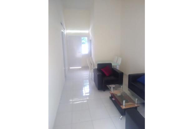Miliki Rumah Dijual di Bojongsari Sawangan Hanya Bermodal 8 Juta 16224471