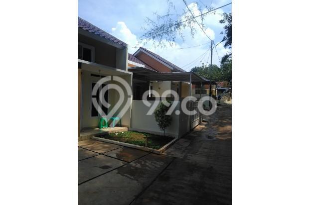 Miliki Rumah Dijual di Bojongsari Sawangan Hanya Bermodal 8 Juta 16224473