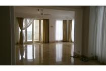 Disewa Apartemen Dharmawangsa Residence 4BR (360m2) Unfurnish Dharmawangsa