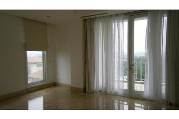 Rp65mily/bln Apartemen Disewa