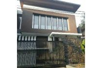 Rumah Di Araya 1 New Gress Minimalis Split Level LT:12x20 (240) LB: 400