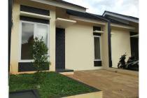 Rumah Murah Bekasi, Rumah Murah Siap Huni Di Jati Sampurna