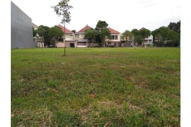 Rp2,69mily Tanah Dijual