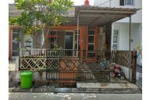 Rumah Nyaman di Cendana Residence Pamulang Dekat Akses Tol BSD