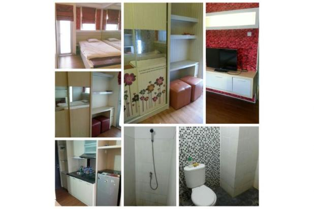 Apartemen Purimas Surabaya Timur 9490119