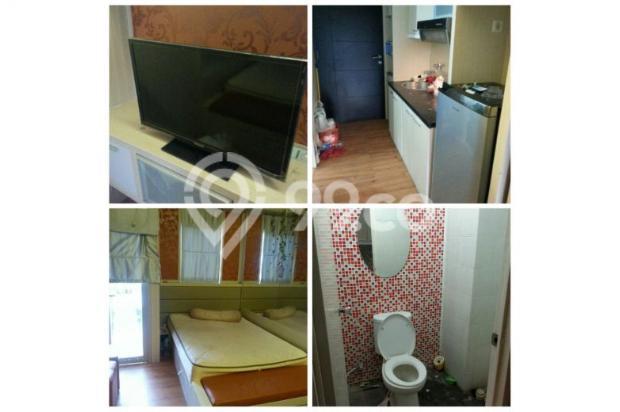 Apartemen Purimas Surabaya Timur 9490120