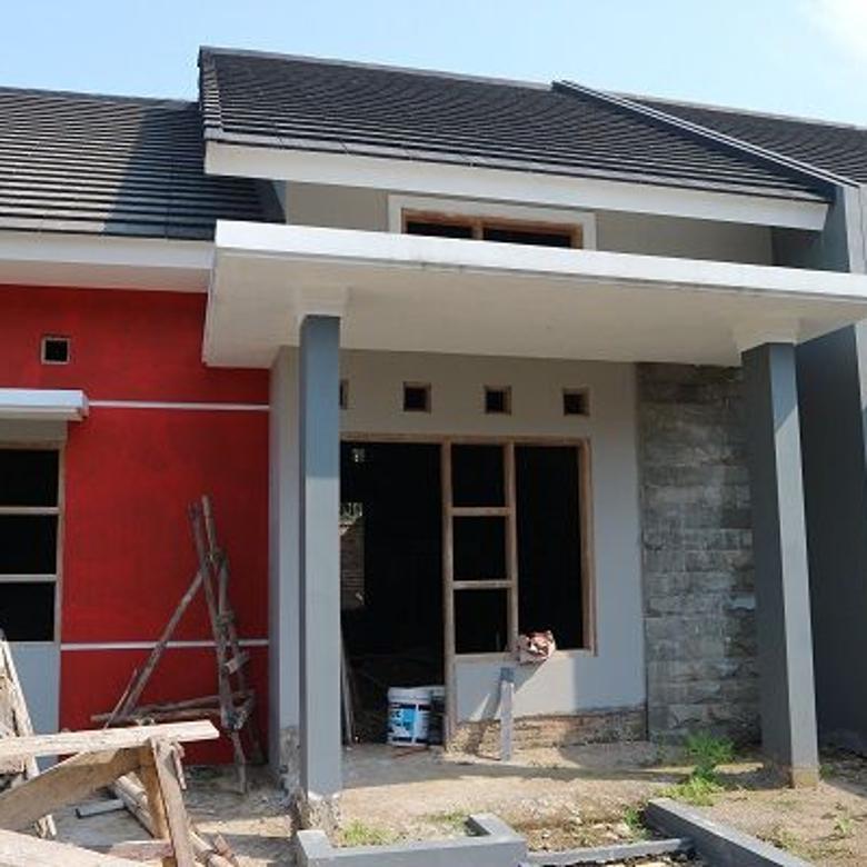 Rumah-Cirebon-4