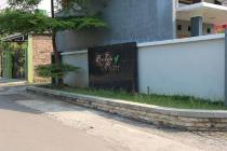 Rumah-Cirebon-5